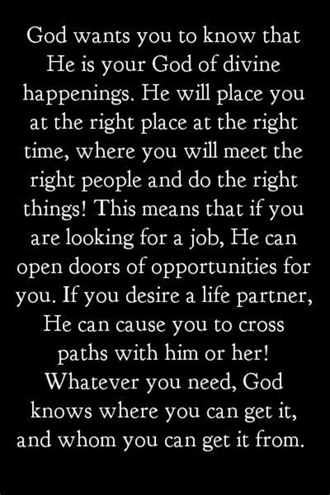 god wants you tumblr god wants you to know pictures photos and images for