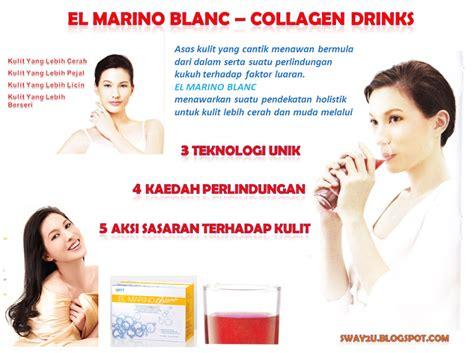 Collagen Di Malaysia minuman terhebat khas untuk kecantikkan kulit wanita