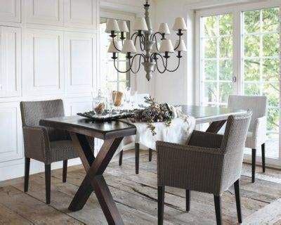 table de salle a manger maison du monde table de salle a manger maisons du monde
