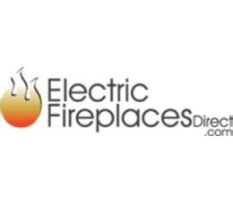 Electric Fireplaces Direct Coupons by Save 29 W 2018 Electricfireplacesdirect Promo Codes