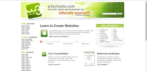 xml vbscript tutorial download w3schools full offline version of 2014 trial