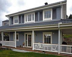 house shutter farben beige house blue shutters home ideas blue