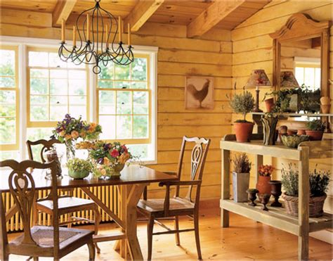 Country Dining Room Decorating Ideas by Country Dining Room Design Ideas Room Design Ideas