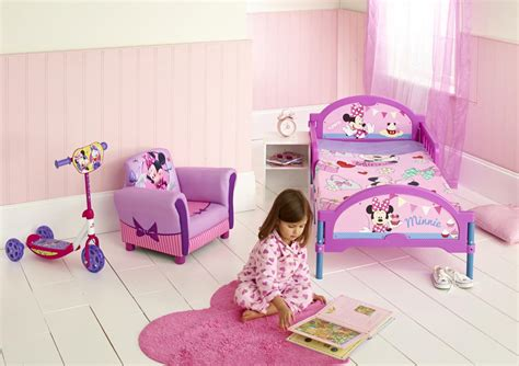 minnie mouse kids bedroom cute minnie mouse bedroom ideas