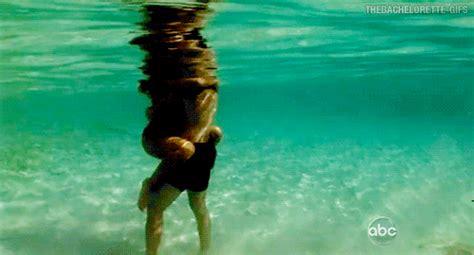 underwater wallpaper gif tumblr underwater kiss hot girls wallpaper