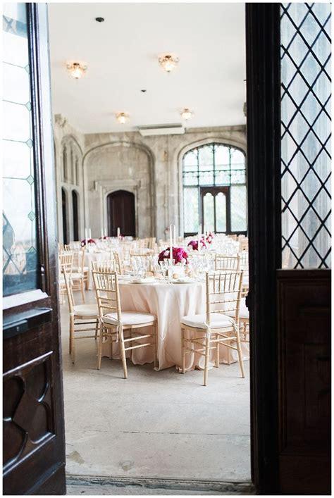 Best 25  Long island weddings ideas on Pinterest   Bridal