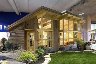 modern modular home plans futuristic prefabricated homes design for young people
