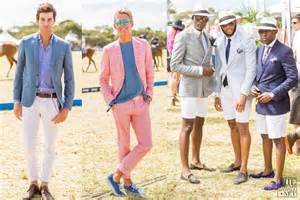 Garden Attire Definition Smart Casual Dress Code Defined And How To Wear It With