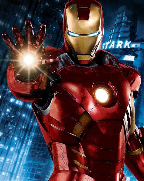 iron man marvel studios lawrence reynolds marvel studio limited edition artist