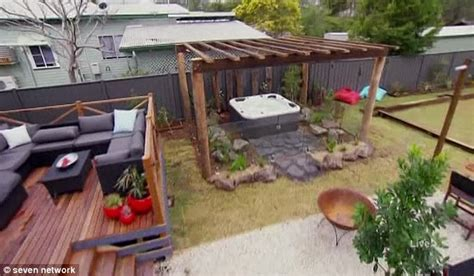 house rules backyards luke and cody crowned house rules 2016 winners daily