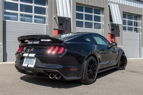 2020 Ford Mustang Gt350 by 2019 Ford Mustang Shelby Gt350 Drive Is This The