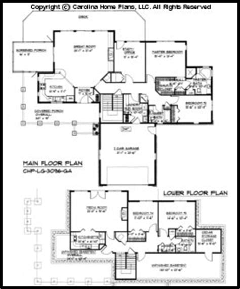 exceptional large ranch house plans 8 house plans pricing large ranch house plans smalltowndjs com