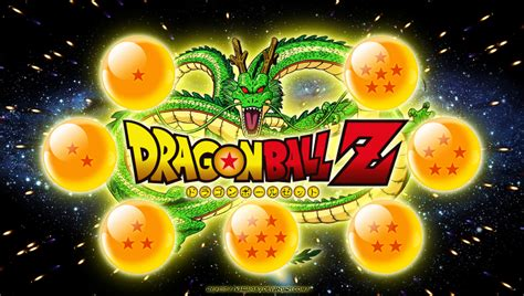 dragon ball vita wallpaper dragon ball z shenlong vita wallpaper by kaiba1987 on