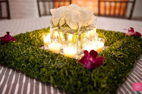 small centerpiece ideas unique small wedding ideas photograph los angeles wedding