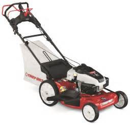 Troy Bilt Honda Troy Bilt Self Propelled Lawn Mower Parts