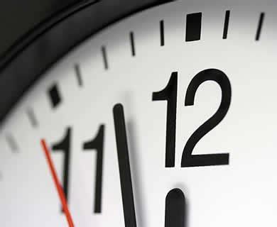 mengatasi perbedaan waktu konimex pharmaceutical
