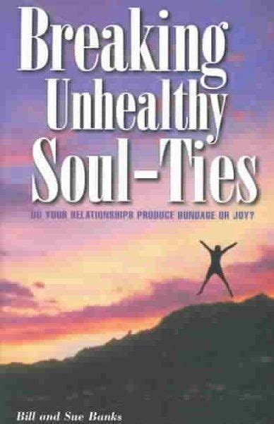 Soultie Detox by 1000 Ideas About Soul Ties On Spiritual