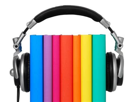 free audio books for with pictures 900 free audio books great books for free open