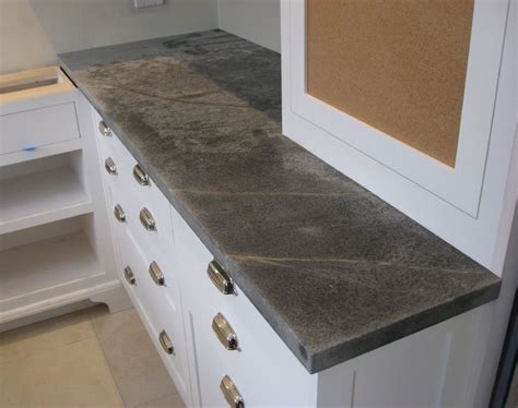 What Is Soapstone Countertops - apropos of nothing soapstone wins and marble gets its edge