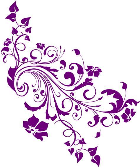 design flower purple free purple design cliparts download free clip art free