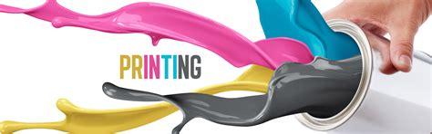 drb printing services print paper bag banner cd dvd