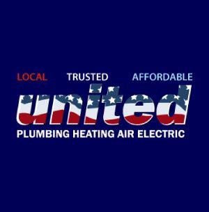rancho santa fe electrician guide click here for