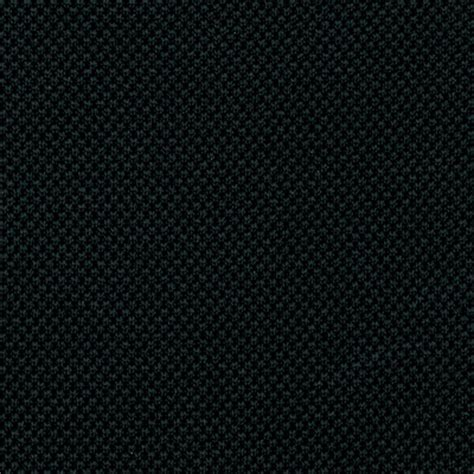 Black Upholstery by Black Fabric From The Stripes Range Camira Fabrics