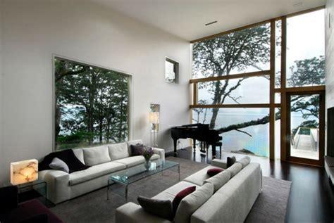 designvorschläge wohnzimmer moderne bodenbelage wohnzimmer moderne bodenbel ge f r