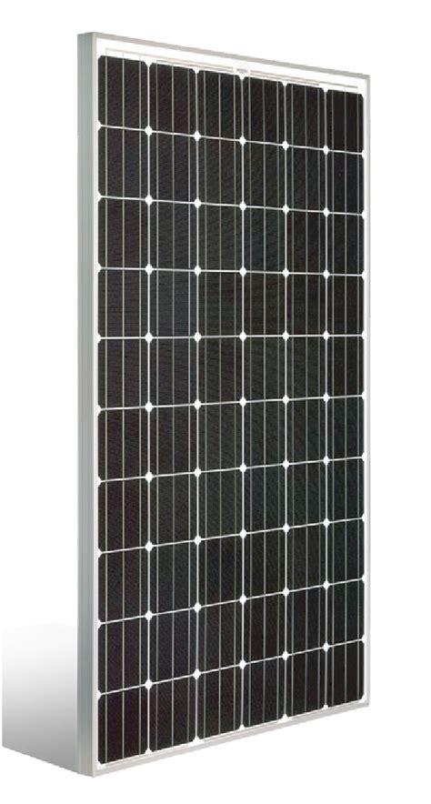 Panel Suryapv Module 300wp Polycrystalline as 6m 285 300w mono solar panel