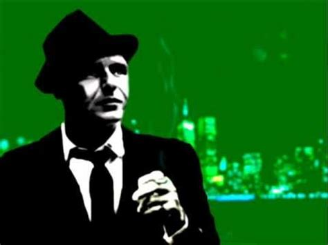 testo new york new york frank sinatra 1000 ideas about frank sinatra my way on