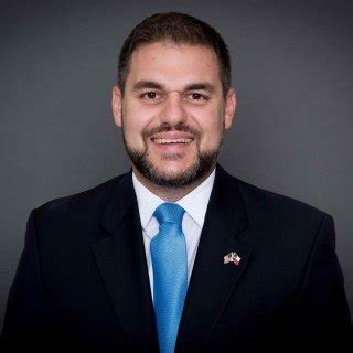 Fort Bend Criminal Search Attorney Armen Merjanian Lii Attorney Directory