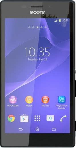 Handphone Sony Xperia M2 Aqua D2403 sony xperia m2 aqua d2403 specs and price phonegg