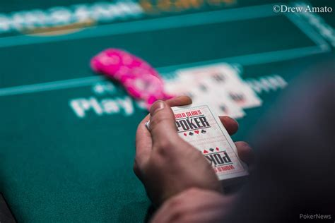 Bb Returns by Wsop Announces Expanded Bb Antes Return To Rozvadov