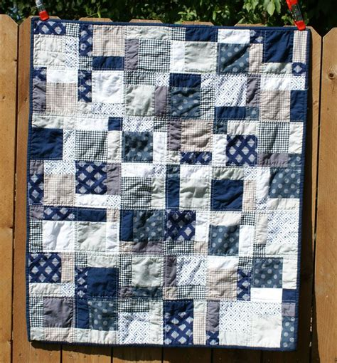 boys coverlets 42 best images about quilts disappearing nine patch on