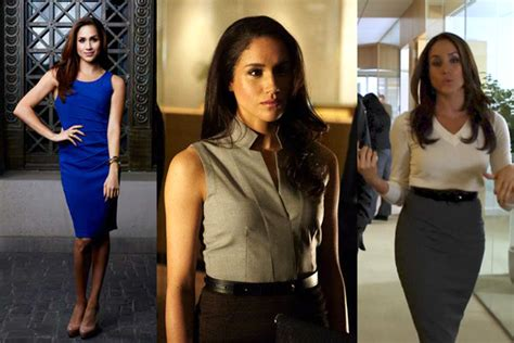 Wardrobe Suits Tv Show by Fashion Inspiration The Of Suits The
