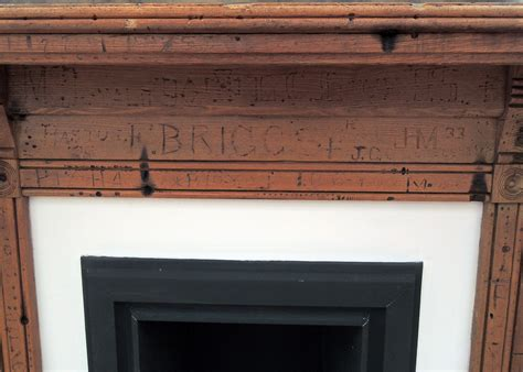 martin fireplace parts fireplaces