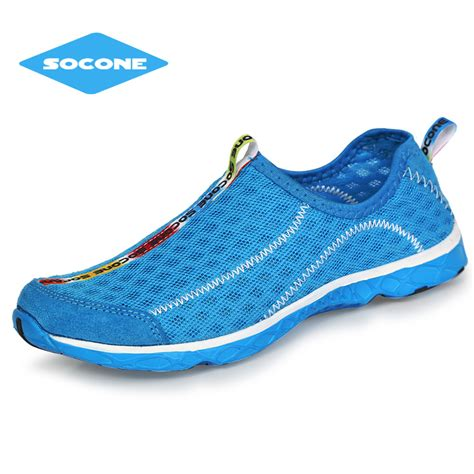 cool athletic shoes 2015 summer style light mesh running shoes cool soft