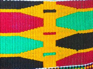 kente pattern meaning meanings of some kente cloth patterns