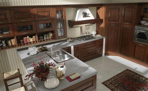 outlet della cucina cucine e soggiorni outlet della cucina