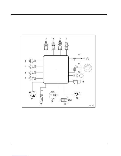 Engine International Vt365 Manual Part 11