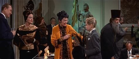 1958 auntie mame academy award best picture winners