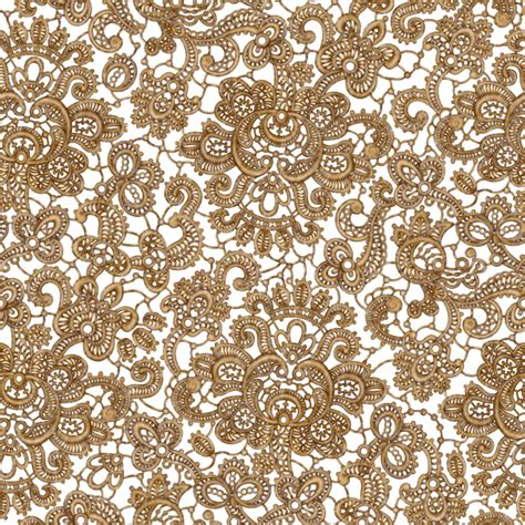 golden pattern png lace seamless gold by yagellonica on deviantart