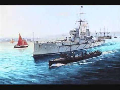 rc boats exploding wwi schoenhut toy submarine exploding dreadnought battleship
