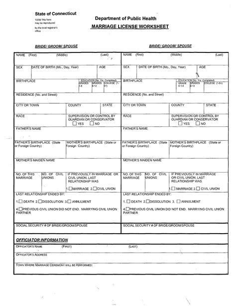 Premarital Counseling Worksheets by 17 Best Images Of Worksheets For Couples Marriage