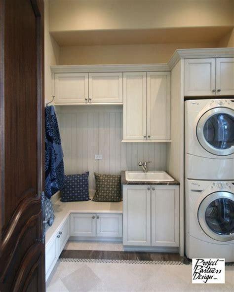 mudroom and laundry room layouts small mudroom laundry room design joy studio design