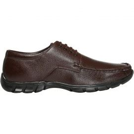 Bata Moccasino By Heri Shoes formal shoes