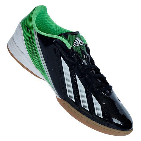 indoor football shoes adidas adidas f10 indoor football shoes g65329 s futsal size