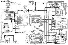 wiring diagram   chevy silverado google search