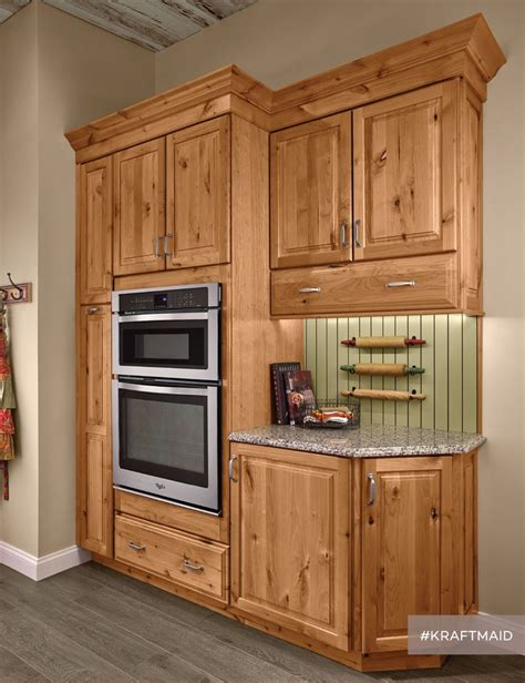 kitchen maid cabinets the 25 best kitchen maid cabinets ideas on pinterest