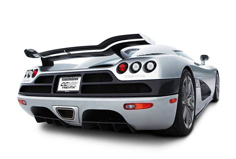 koenigsegg india cars koenigsegg car india in pictures